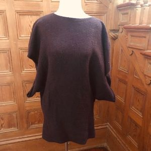 CAbi Sweater. Size S